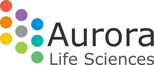 Aurora Life Sciences