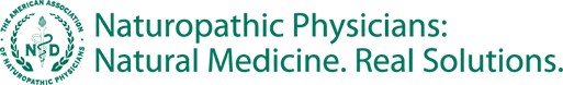 Naturopathic Physicians